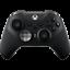 Microsoft-Xbox-Elite-Wireless-Controller-Series-2-for-Xbox-One-Black thumbnail 1