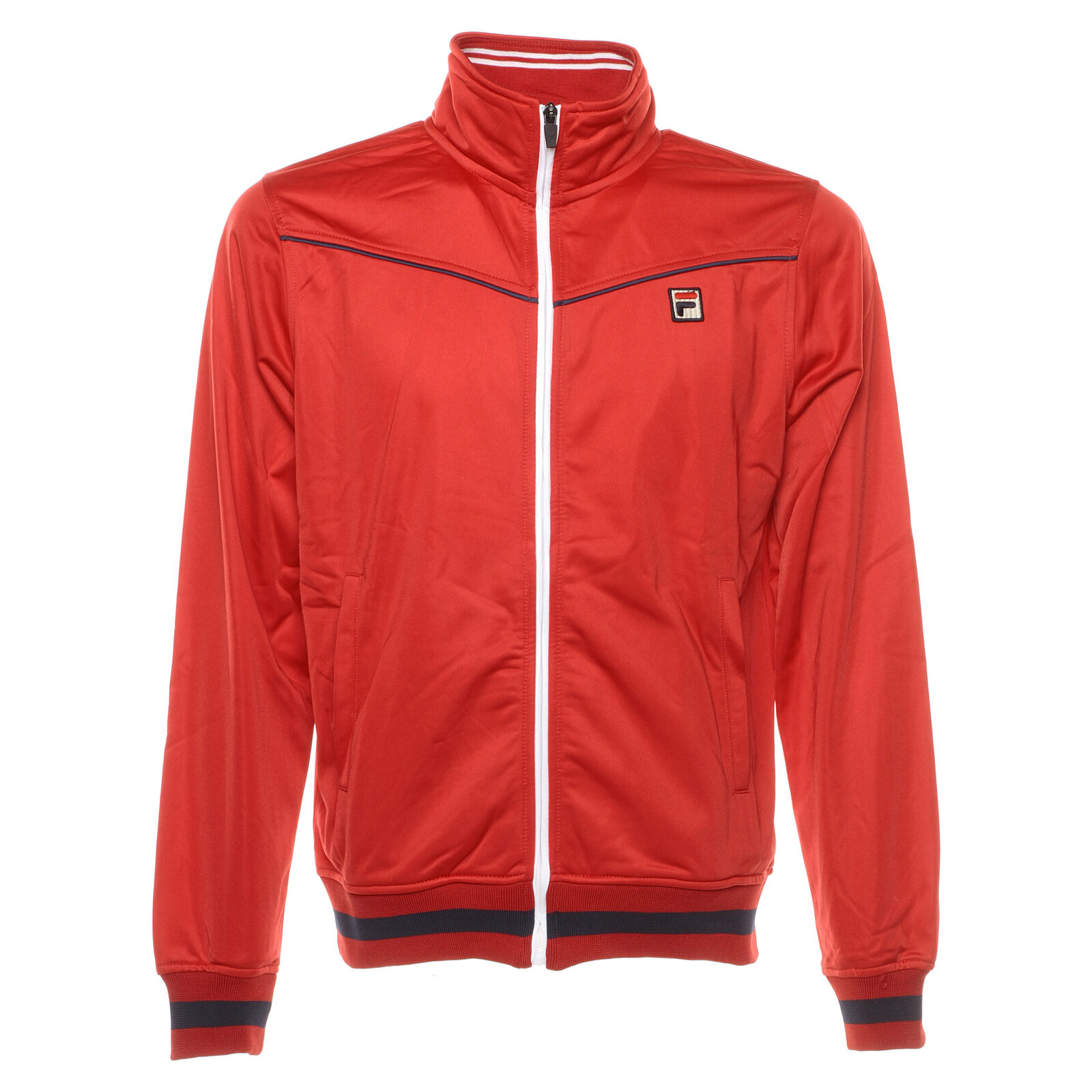 FILA FELPA TRIACETATO FELPA men 2038 0700