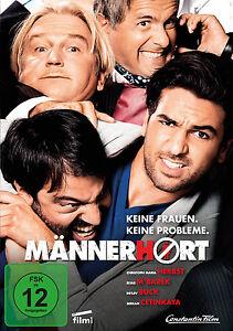 DVD-MANNERHORT-ELYAS-M-039-BAREK-CHRISTOPH-MARIA-HERBST-NEU-OVP