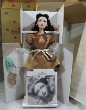 BOXED ASHTON-DRAKE GENE DOLL - LOVE AT FIRST SIGHT - MEL ODOM