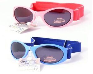 7ced3992b1 lunettes de soleil enfant 4 5 6 7 ans garçon fille 072238 | eBay