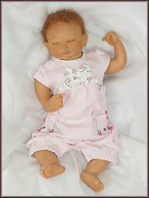 Baby Baumwolle Sommer Strampler Romper Mause gr 56 62 68 74 80 Englandmode