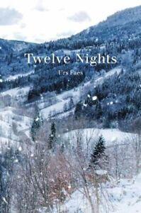 Twelve-Nights-by-Urs-Faes
