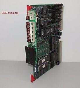 Epson-SKP282-1-MPU-amp-SKP290-2