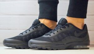 Nuevo-Zapatos-Nike-Air-Max-Invigor-Bambas-de-hombre-Exclusivo-749680-001