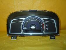 06 07 08 09 2010 2011 Civic Speedometer Instrument Cluster Dash Panel 35,970