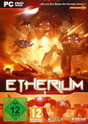 Etherium (PC, 2015, DVD-Box)