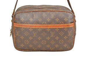 Louis-Vuitton-Monogram-Reporter-PM-Shoulder-Bag-M45254-YF01341
