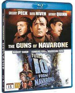 Guns-From-Navarone-Force-10-From-Navarone-Box-Region-Free-Blu-Ray