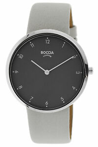 Boccia-Titan-Women-039-s-Watch-3309-08