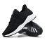 Mens-Memory-Foam-Casual-Walking-Running-Gym-Sport-Slip-On-Trainers-Shoes-Size-UK miniatura 20