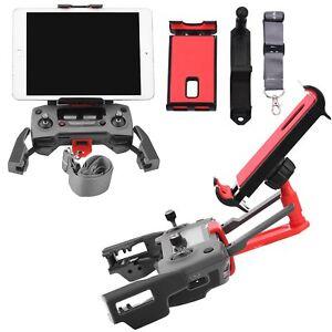 7-9-034-10-5-034-iPad-Tablet-FPV-Monitor-Clip-Supporto-Per-DJI-Mavic-2-Pro-Zoom-Drone
