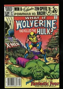 What-If-31-VF-7-5-What-If-Wolverine-Killed-the-Hulk-X-Men-Magneto
