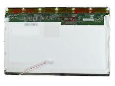 "Fujitsu Esprimo U9210 12.1"" Laptopbildschirm Neu"