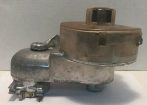Vintage-Kirby-Vacuum-Handi-Butler-Grinder-Sharpener-Attachment
