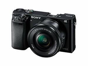 Sony-Alpha-a6000-Mirrorless-Digitial-Camera-24-3MP-SLR-Camera-w-16-50mm-Lens