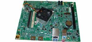 Acer Aspire XC-704G Intel TXE Driver Windows