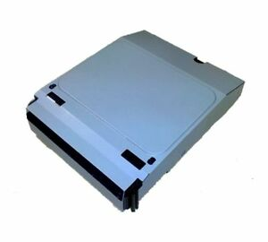 KEM-400AAA-Blu-Ray-Drive-Replacement-For-PS3-CECHA01-60GB-New-KES-400A-Laser-USA