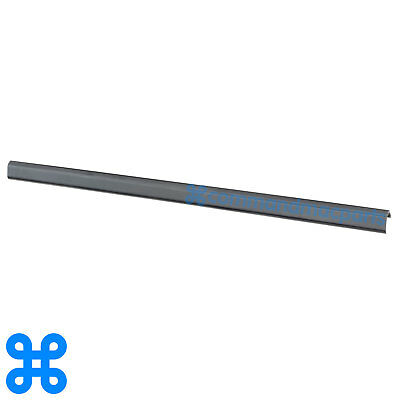 Replacement Shaft Clutch Cover Fits for Apple MacBook Pro Retina 15 A1398