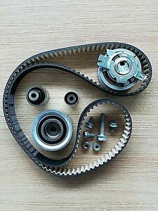 Actif Kit Distribucion Original Vw Para Motores Volkswagen 1.6 Tdi Y 2.0 Tdi Une Performance SupéRieure