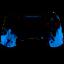 PS4-Scuf-Controller-Shark-Paddles-45-Designs-Auswahl-NEU-amp-vom-Haendler Indexbild 13