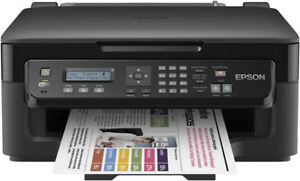 Epson-WorkForce-WF-2510WF-MULTIFUNKTION-DRUCKER-SCANNER-KOPIERER-WLAN-FAX