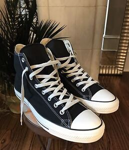 """New Converse Chuck Taylor All Star '70 High Top """"The Vintage Throwback"""" $85 - 13"""