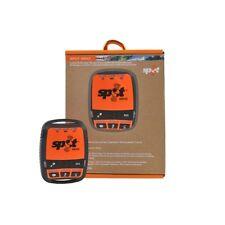 SPOT Gen3 GPS Satellite Tracker Brand new!