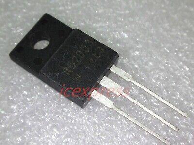Scheda madre Rosso Vite isolante in fibra rondelle 3M VITE UK venditore Confezione da 2-20