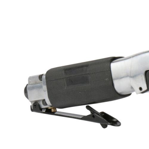 Industrial Air Body Scie pneumatique fichier Scie Machine de découpe avec 3PCS lames de scie