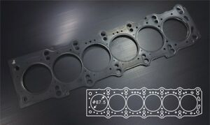 SIRUDA-METAL-HEAD-GASKET-STOPPER-FOR-TOYOTA-2JZ-GTE-Bore-87-5mm-2mm