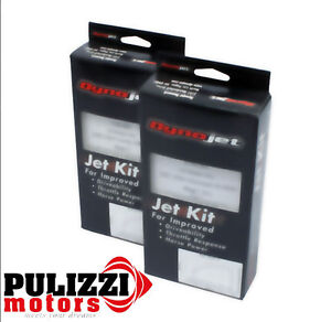 KIT-JET-CARBURAZIONE-CARBURATORE-2001-03-YAMAHA-BT-1100-BULLDOG-E4299i-FBF