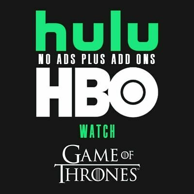 how much is hulu without ads