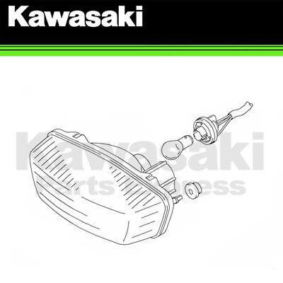 SUZUKI LT-Z400 KAWASAKI KFX400 ARCTIC CAT 400 DVX NEW IGNITION SWITCH 0345-010