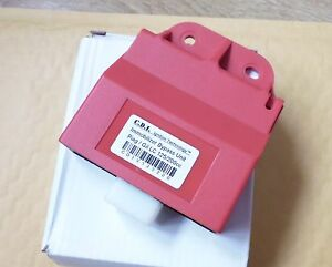 immobiliser bypass cdi for piaggio x9 x8 125cc. 4 stroke. replaces