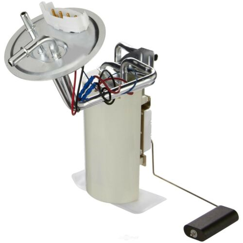 Fuel Pump and Sender Assembly Spectra SP38A1H fits 89-90 Ford Bronco II 2.9L-V6