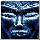Skilda - 13 Dreams (2003)