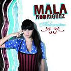 Malamarismo by Mala Rodríguez (CD, Jun-2007, Machete Music)