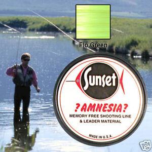 AMNESIA-MEMORY-FREE-FISHING-LINE-15-LB-GREEN-SS07415