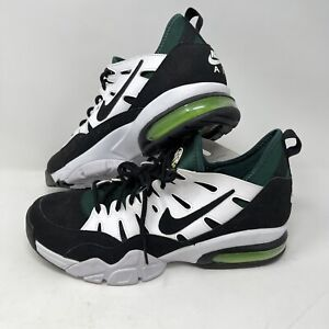 Nike Air Trainer Max '94 Low Men's Athletic Sneakers 880995-001 Size 9.5