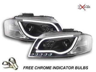 12V LED Light Bar Scheinwerfer Arbeitsscheinwerfer Lichtbalken Für Jeep Offroad
