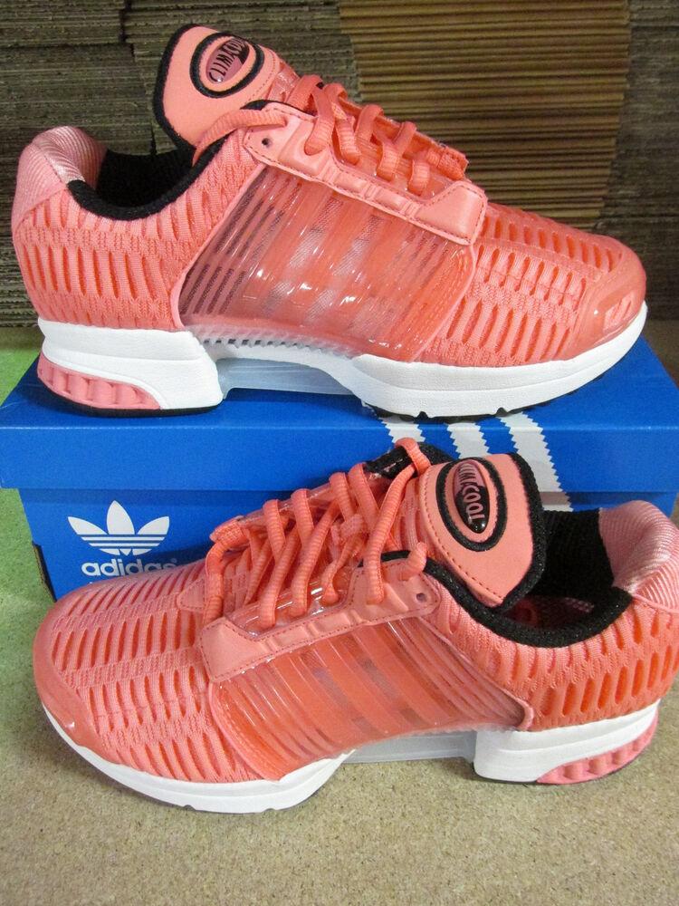 Adidas Originals Clima Cool 1 Course Hommes BA8578 Baskets