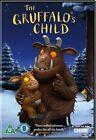 Gruffalo's Child 5030305107666 DVD Region 2