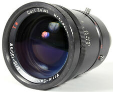 CARL ZEISS VARIO-SONNAR 10-100MM 1:2.8 T* LENS FOR ARRI MOUNT  ARRIFLEX 16SR