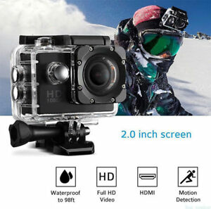 2018-SJCAM-SJ4000-HD-1080P-Sports-DV-Action-Waterproof-Bike-Camera-Great-Gifts