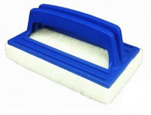 Hot tub Scrubber Spa Tubs Swimming Pool Spas