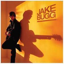 Shangri La by Jake Bugg (CD, Nov-2013, Virgin EMI (Universal UK))