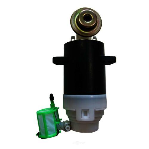 Fuel Pump and Strainer Set-Standard Cab Pickup Autobest F4387