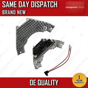 HEATER-BLOWER-RESISTOR-FIT-FOR-A-PEUGEOT-806-EXPERT-MK1-1-6-1-8-1-9-2-0-94-gt-06