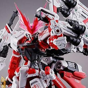 MG-1-100-MBF-P02-Gundam-Astray-Red-Dragon-Model-Kit-F-S-w-Tracking-Japan-New
